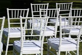 white wedding chairs great dining room the 25 best ghost chair wedding ideas on