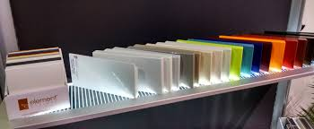 Acrylic Cabinet Doors Atlanta Closet U0026 Storage Solutions Great Closet Organizing