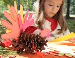 thanksgiving imagery for promotional items business trends