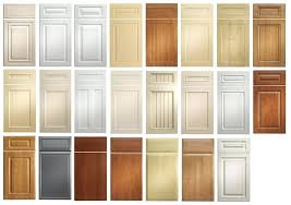 parts of kitchen cabinets cabinet drawer parts replacement drawers for kitchen cabinets sabremediaco cabinet drawer