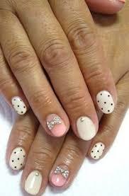 pastel nail art addiction lily u0027s boudoir