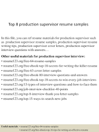 Carpentry Cover Letter Millwright Resume Sample Resume For Your Job Application