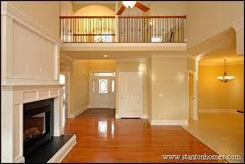 new home plans with interior photos balcony ideas home plans with balcony inside