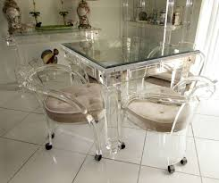 home design engaging lucite round dining table glass modern room full size of home design engaging lucite round dining table glass modern room tables home
