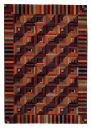 missoni home mykonos pavone rug carpets pinterest mykonos