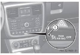 mercedes alarm system ata anti theft alarm system theft deterrent locking system