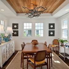 Home Design For Living Best 25 Tray Ceilings Ideas On Pinterest Painted Tray Ceilings