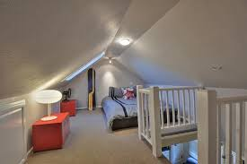 attic designs fresh picture of 26 amazing and inspirational finished attic designs