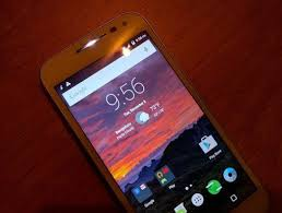 how to on notification light in moto g4 plus how to enable hidden led light on moto g4 plus droididea