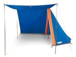 tenda jamboree tende scout 8 posti idee per la casa