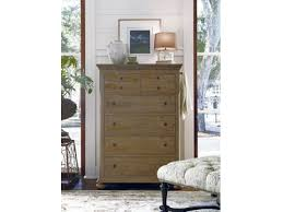 paula deen by universal furniture home inspirations thomasville