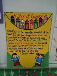 97 best color your world theme images on pinterest classroom