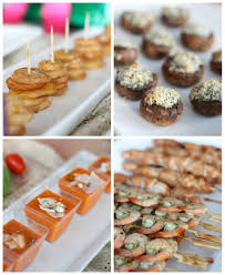 christmas party idea parties for pennies