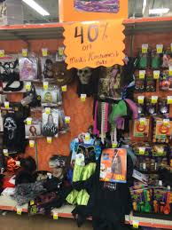 halloween clearence kroger has halloween costumes on clearance kroger coupon queen