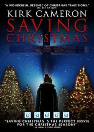 christmas list dvd us with your friends and receive a 10 promo code