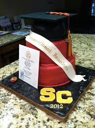 the 32 best images about graduations ideas on pinterest