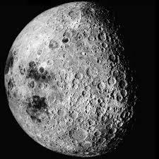 moonfarside gif