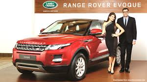 jaguar land rover wallpaper jaguar land rover introduces the locally manufactured range rover