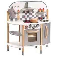 cuisine janod pas cher cuisine janod photos de design d intérieur et décoration de la