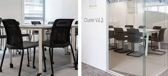 am agement de bureaux réinventer les espaces de travail hec alumni