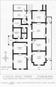 edwardian house plans 100 floor plans melbourne 103 5288 melbourne street 3