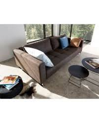 Sofa Sleeper Queen Size European Sofa Beds Contemporary Sofa Beds Los Angeles