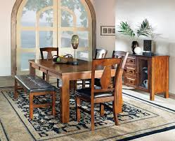 Dining Room Chairs Dallas by Dallas Designer Furniture Danville Dining Room Set With Marble