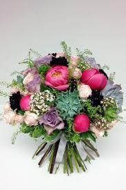 25 best orchidya fresh flower bouquet images on pinterest