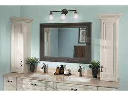 bathroom faucets moen single handle kitchen faucet moen kitchen