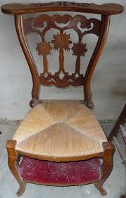 chaise d église le leyzou histoire locale les chaises d église