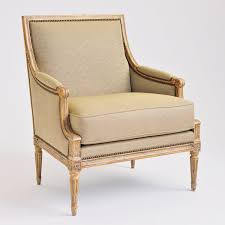 bergere home interiors bergere chairs us house and home estate ideas