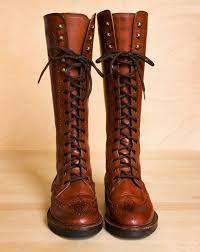 s boots with laces 22 best shoes images on shoes cowboy boot and boots