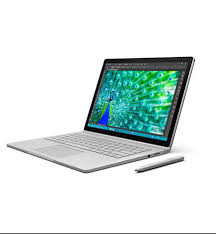darty ordinateur portable tactile darty microsoft surface book 128 go i5 tablette darty tablette tactile