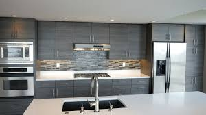 refinish kitchen cabinets ideas kitchen cabinet refacing before and after veneer cabinets peeling
