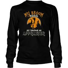 the best gift for appraiser on halloween shop t shirts u0026 hoodies