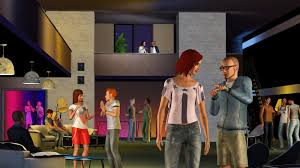 the sims 3 diesel stuff download