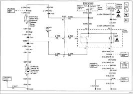 1997 s 10 wiring diagrams 1997 wiring diagrams instruction