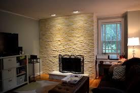 cool modern tile fireplace on modern tiles fireplaces modern tile