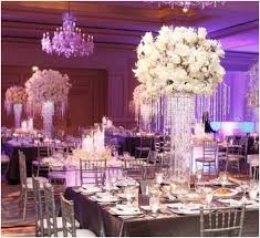 226 best wedding tablescapes images on pinterest marriage