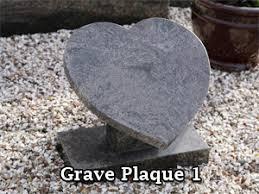 grave plaques plaques nolan stoneworks wexford