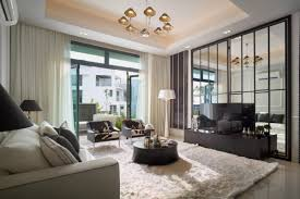 shahrukh khan home interior 100 srk home interior 335 best best home floors images on