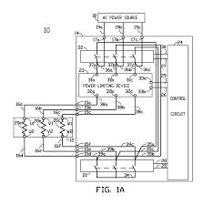 2 sd ac motor wiring diagram ac motor capacitor ac motor theory
