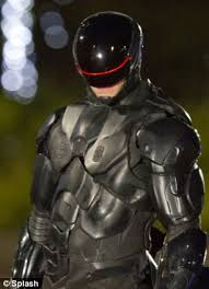 Robocop Halloween Costume Robocop List Baby Names Banned