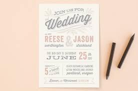 wedding invite exles wedding invitation wording amulette jewelry