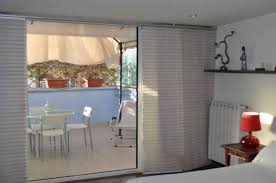 porta portese roma auto regalo casa vacanza attico porta portese roma appartamento vacanza roma