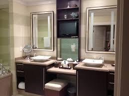 makeup bathroom storage home design website ideas bathroom deciding the most mirrors with smart storage throughout