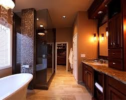 kitchen vs bathroom remodel comparison guide