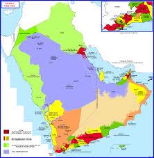 Sinai Peninsula On World Map by Post Ottoman Arabian Peninsula Maps And Charts Pinterest
