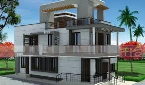 home exterior design in delhi d home exterior design gallery including services in delhi house