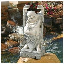 position of laughing buddha in office adammayfield co